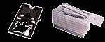 Механические средства от грызунов(ловушки,мышеловки)