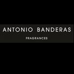 Antonio Banderas(100ml,65ml,45ml,15ml)