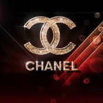 Chanel(100ml,45ml,15ml)