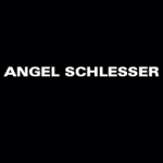 Angel Schlesser(100ml,45ml,15ml)