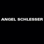 Angel Schlesser(100ml,45ml,15ml)