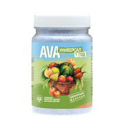 Универсальное, комплексное  удобрение AVA (ава)