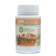 AVA /100гр. д/однолет садов и балкон цветов