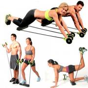 Тренажер для фитнеса